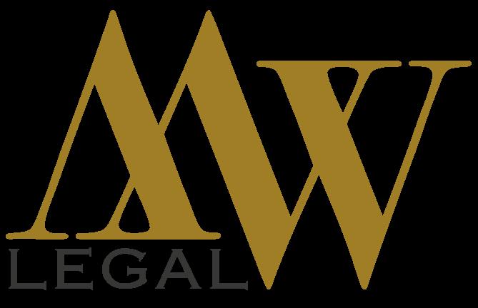 MW Legal